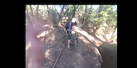 Flow Trail @ Fairfax 10-26-13