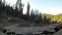 Downieville- Butcher Ranch
