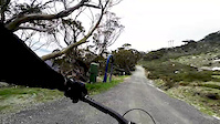 Thredbo Flow Trail