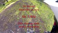 2013-11-23 MrT Ritz