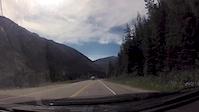 Canada 2013  //  A 3000km Roadtrip