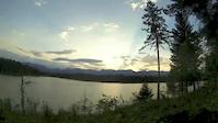 My summer Vacation: GoPro