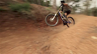 Teaser Of The 2014 Cairns World Cup Track