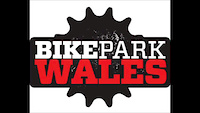 Bike Park Wales Sixtapod into willy waver.