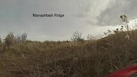 Manastash Ridge ride