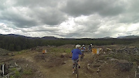 Challenge Trail ll Rotorua