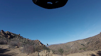 Chumash Trail DH