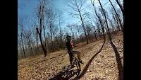 trail 7 edit   ttc gravity park