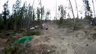 hut jumps