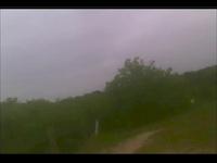 Westenschouwen route (6,5km)