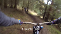 Setmurthy Trails