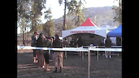 Southridge Winter 2014 Race 4 SWaltonator