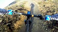 sixtapod - bike park wales