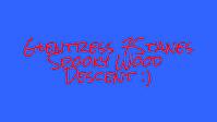 Glentress 7Stanes Spooky Dood Descent