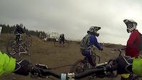 Bike Park Wales vid n pics
