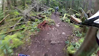 2014-03-17 Dave's Line