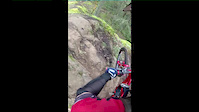 2014-04-07 South Ridge Enduro