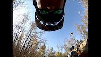 Strathcona Science Park to Pogey Trail