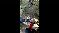 2014-04-12 Inventive Switchbacks