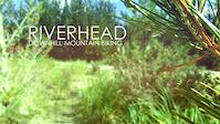 Riverhead Downhill MTB edit Smoker and Skids