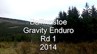 2014 Gravity Enduro Rd1