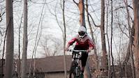 Short Ride - 2014