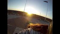 Trail Dog at Maltsu 23.4.2014