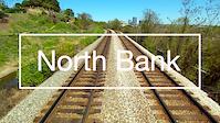 North Bank Trail