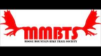 Family Guy Moose Mountain MMBTS 2014 AGM Video