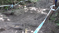 2014 UCI DHI World Cup Round 2