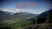 2014 NIMBY Fifty Race Preview