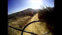 ride down lynx trail