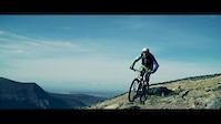 Stanton Bikes; The Sherpa
