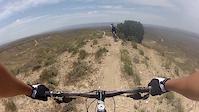Zippity Do Dah riding