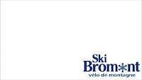 Ski Bromont - Piste 52 (flow)