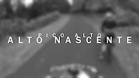 29 de Maio - Alto Nascente