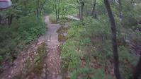 Mountain Creek - Retreat