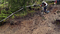 Shimano BDS Fort William - Into The Woods