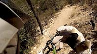 Bug Springs Trail