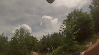 Highland Mountain 6/8 - Eastern Hemlock