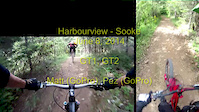 2014-06-08 Harbourview GT