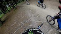 Bikepark Geisskopf freeride