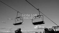 Profile: Nate Lott
