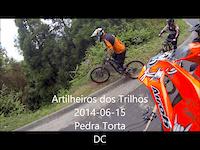 2014-06-15 Pedra Torta