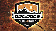 Antidote Bike Park- Antidote Race Line, Ram Dh