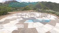 Snowmass Big Mountain Enduro Race Highlights:...