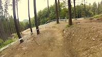 Winterberg Freeride 2014