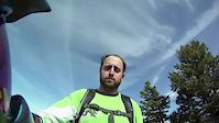 Sypes Canyon Helmet Cam