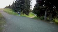 Gnar trail
