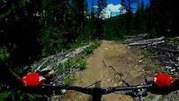 Peaks Trail Frisco, CO